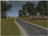 http://trainzimage.pl/images/2014/10/29/mbxd2min.jpg