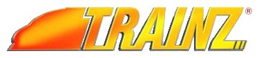 http://trainzimage.pl/images/2015/05/17/ts2009logo.jpg