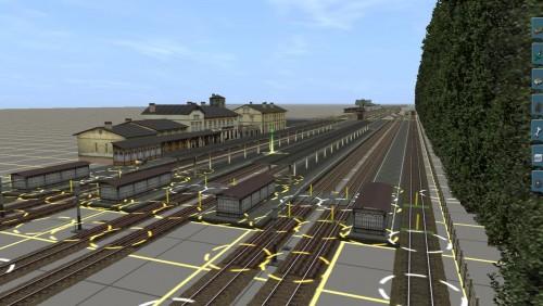 trainz2015-11-0117-19-22-63.jpg