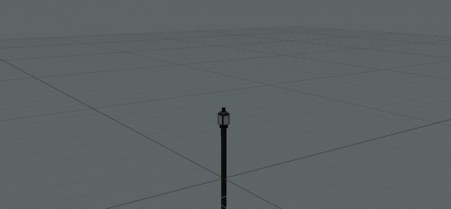 ObjectExplorer2015-11-0318-49-33-95.jpg