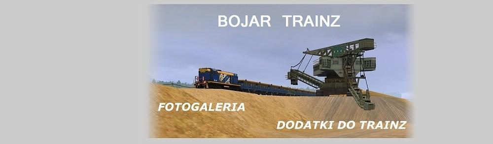 www.bojartrainz.tnb.pl