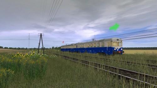 trainz2016-01-1012-45-16-25.jpg
