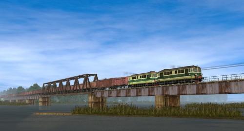 trainz2015-09-0819-35-41-12.jpg