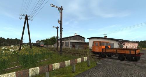 trainz2015-10-1816-12-33-55.jpg