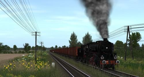 trainz2015-11-1319-36-16-65.jpg