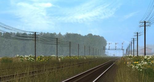 trainz2015-11-1320-02-58-61.jpg