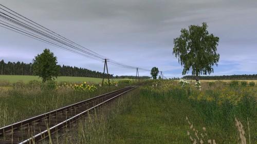 trainz2015-11-2413-21-49-94.jpg
