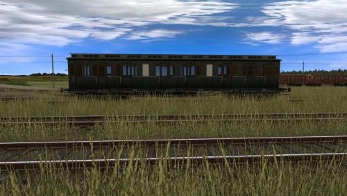 trainz2016-04-0121-07-05-64.jpg