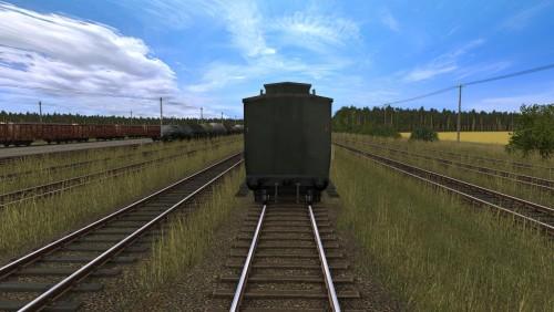trainz2016-04-0121-07-17-78.jpg
