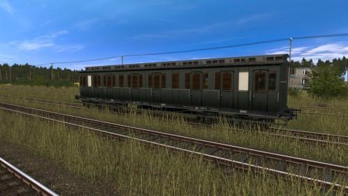 trainz2016-04-0121-07-22-51.jpg