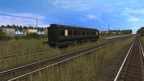 trainz2016-04-0121-07-36-55.jpg
