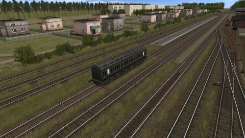 trainz2016-04-0121-07-41-82.jpg