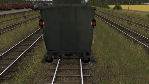 trainz2016-04-0121-08-07-14.jpg