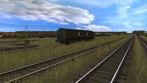 trainz2016-04-0121-08-15-93.jpg