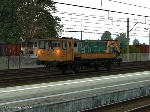 trainz2016-05-0216-55-09-60.jpg
