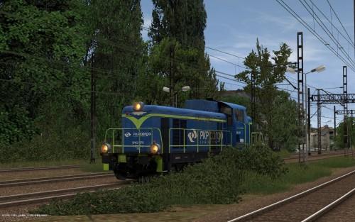 trainz2017-07-2019-32-59-48.jpg