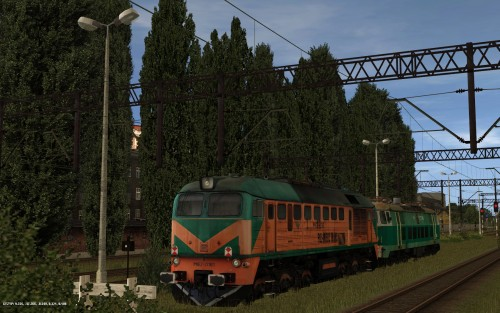 trainz2017-09-1913-15-34-76.jpg