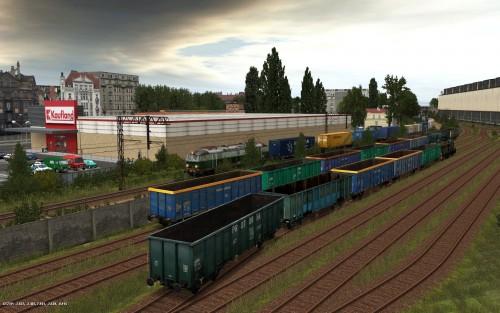 trainz2017-09-2110-18-33-79.jpg