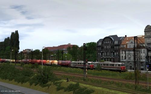 trainz2017-09-2412-12-09-99.jpg