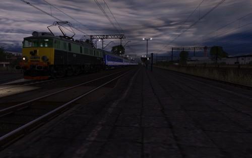 trainz2017-09-2510-01-07-62.jpg