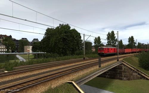 trainz2017-10-1016-23-27-37.jpg