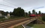 trainz2017-10-1016-23-27-37