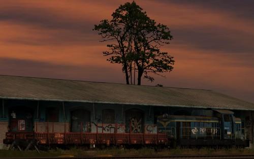 trainz2017-10-2704-16-27-31.jpg