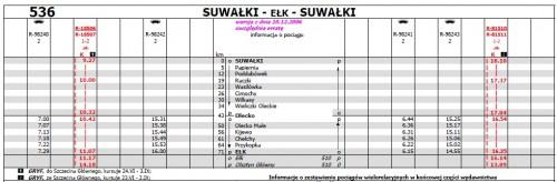 Elk-Olecko.jpg