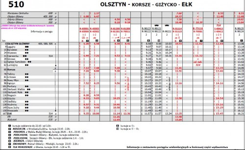 Korsze-Elk1.jpg
