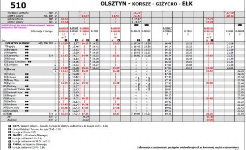 Korsze-Elk2.jpg