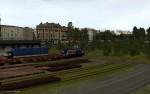 trainz2018-01-2202-13-17-49