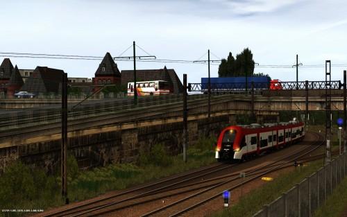 trainz2018-02-0101-54-58-88.jpg