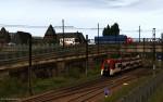 trainz2018-02-0101-54-58-88