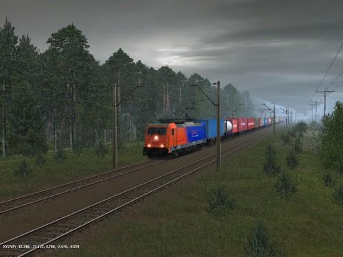 E186242-4.jpg