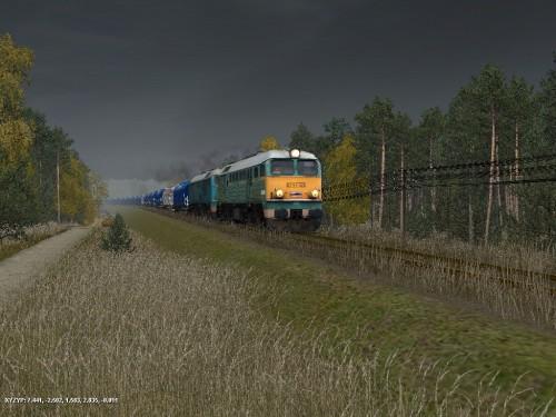 ST44-163ST44-927.jpg