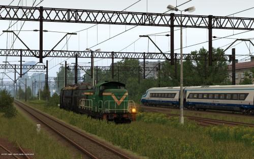 trainz2018-12-2108-52-10-99.jpg
