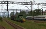 trainz2018-12-2108-52-10-99