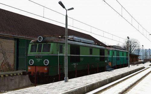 trainz2019-01-1417-39-20-45.jpg