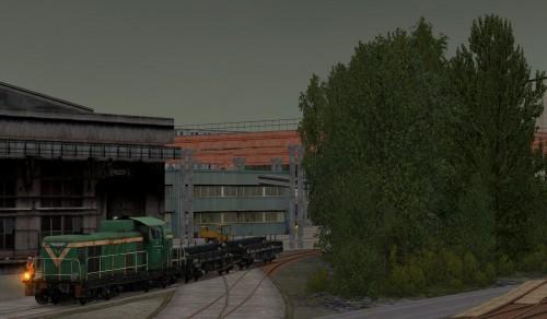 trainz2019-02-0117-22-18-38.jpg