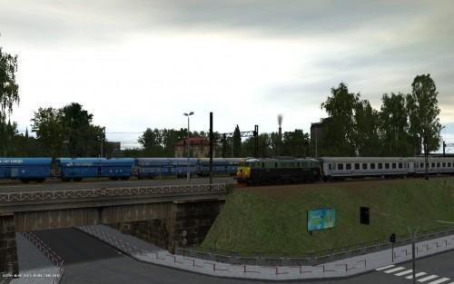 trainz2019-02-0519-10-56-59.jpg