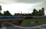 trainz2019-02-0519-10-56-59