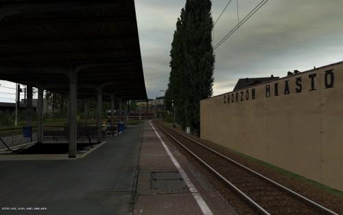 trainz2019-02-0619-48-31-40.jpg