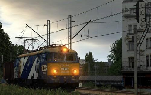 trainz2019-03-2107-18-41-14.jpg