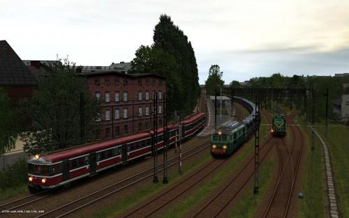 trainz2019-08-0700-44-23-85.jpg