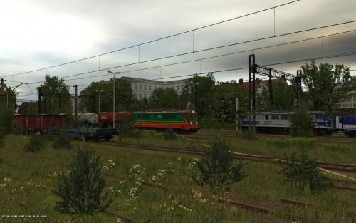 trainz2019-08-1215-27-18-15.jpg