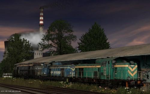 trainz2019-08-1507-55-50-70.jpg