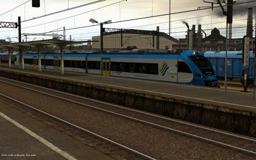 trainz2019-09-0307-57-52-44.jpg