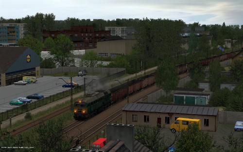 trainz2019-09-0909-56-52-19.jpg