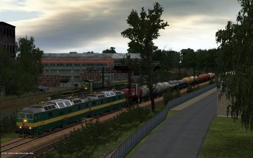 trainz2019-11-0415-47-44-79.jpg