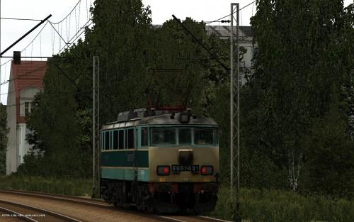 trainz2019-11-0516-10-37-06.jpg